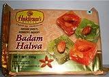 #9: Haldiram's Nagpur Badam Halwa, 200g