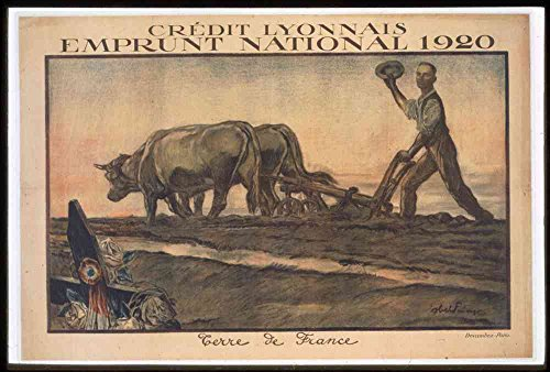 das-museum-outlet-vintage-credit-lyonnais-poster-print-online-kaufen-1524-x-2032-cm