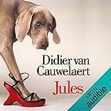 Jules - Jules 1 - Format Téléchargement Audio - 9,95 €
