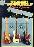 Teach Yourself Bass Guitar with CD