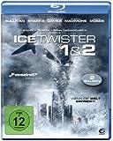 Ice Twister 1&2 ,