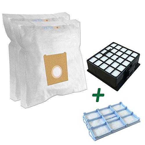 super-set-filtro-hepa-filtro-motore-10-sacchi-sacchetti-per-aspirapolvere-bosch-bgl32200-staubsauger