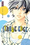 Strobe Edge Edition simple Tome 6