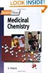 BIOS Instant Notes in Medicinal Chemi...