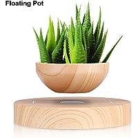 Pot De Fleurs Mural Vase Mural Suspension Jardin Interieur Pour