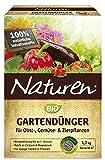 Naturen Bio Gartendünger, 1,7 kg