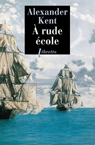 -rude-cole-une-aventure-de-richard-bolitho