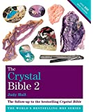 The Crystal Bible: Volume 2: Godsfield Bibles