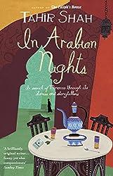 In Arabian Nights