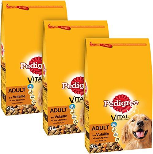 pedigree-croquettes-pour-chien-adultes-a-la-volaille-et-aux-legumes-lot-de-3-sacs-de-4-kg