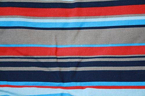 Samanthajane Clothing , Borsa da spiaggia  Donna 14