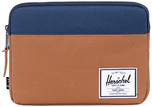 Herschel Kofferorganizer, Mehrfarbig