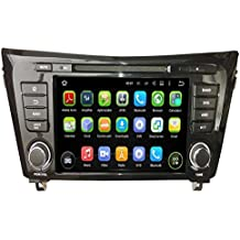 nissan qashqai autoradio high tech. Black Bedroom Furniture Sets. Home Design Ideas