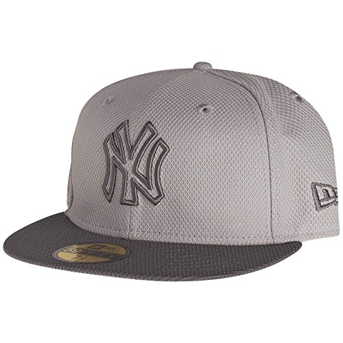 new-era-mens-diamond-reserve-59-fifty-yankees-baseball-cap-grey-graphite-size-7-3-8