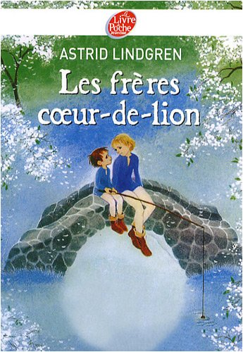 """<a href=""""/node/4687"""">Les frères Coeur-de-Lion</a>"""