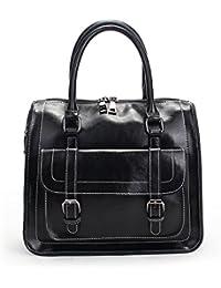 063b4ceecbb5f Suchergebnis auf Amazon.de für  Panzexin - Handtaschen  Schuhe ...