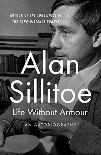 Life Without Armour: An Autobiography (English Edition)