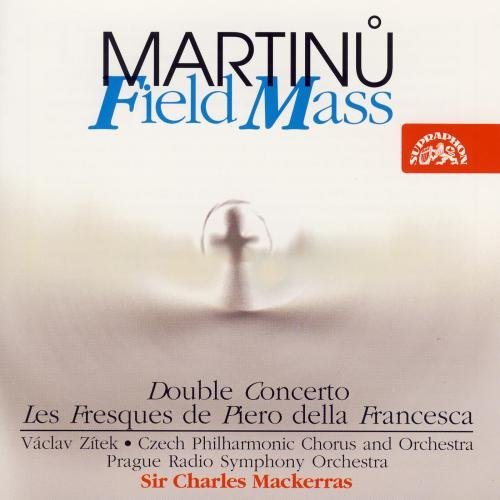 Preisvergleich Produktbild Field Mass