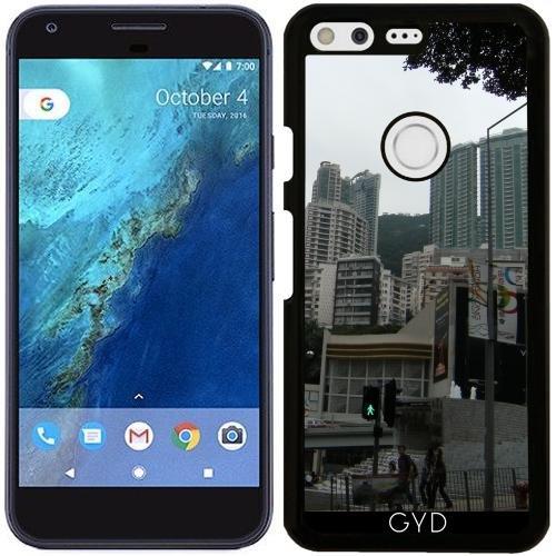 coque-pour-google-pixel-gratte-ciel-de-hong-kong-4-by-cadellin