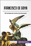 Francisco Goya los fastos