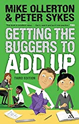 Getting the Buggers to Add Up, Third Edition