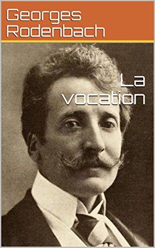 la-vocation-french-edition