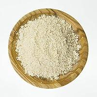 Being Marwari Dry Garlic Powder (Ultra Fine Powder), 200g