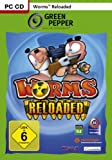 Worms Reloaded [Software Pyramide] - [PC]