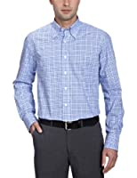 Arrow Herren Businesshemd Regular Fit CL00121G99