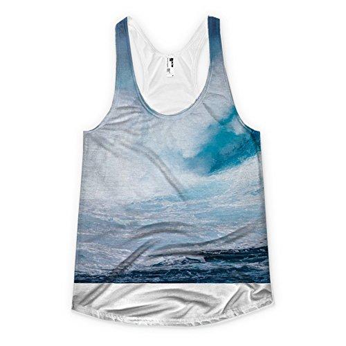 shirt-with-wave-atlantic-pacific-ocean-huge