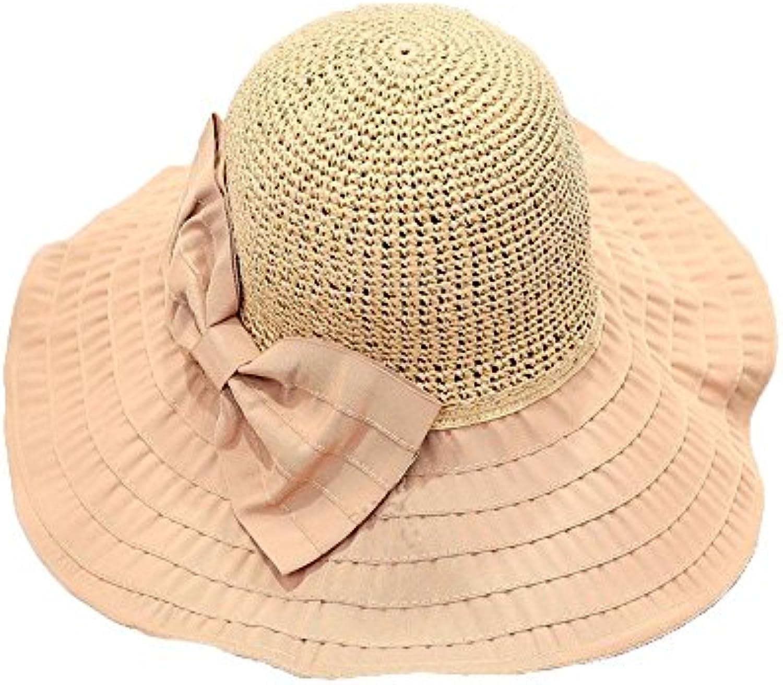 Dixinla visor crema Grondaia della grande scoperta di crema visor solare  sole cappello signora cappello spiaggia cappello Parent 7ed1d3 5ad81dceb576