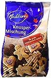 Bahlsen Knusper Mischung, 250 g