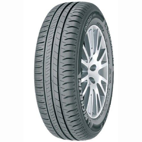Michelin energy saver mo - 195/65/15 91h - a/b/70db - pneumatici estivi (autovetture)