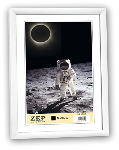 ZEP Marco - Portafotos tamaño 20x25