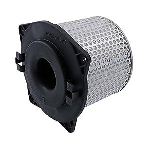Luftfilter für GSX 750 F T GR78A 1996 98 PS, 72 kw