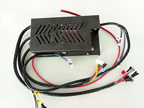 HICTOP – Prusa i3 3DP17-ATL-FM - 5