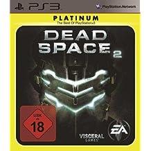 Dead Space 2 [Platinum]