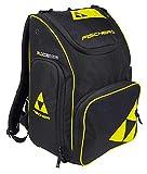 Fischer Backpack Race 40