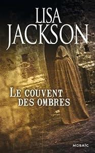 """Afficher """"Le couvent des ombres"""""""