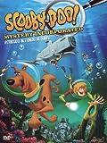 Scooby Doo Pericolo In Fondo Al Mare
