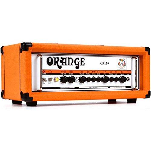 orange-cr120h-amplificatore-testa-per-chitarra