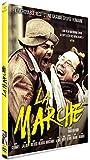 La Marche [Import italien]