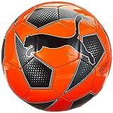 Puma Big Cat 2 Ball Fußball, Night Sky, 5