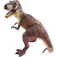 deAO Dinosaurios de Juguete - Figuras Prehistóricas Realistas ...
