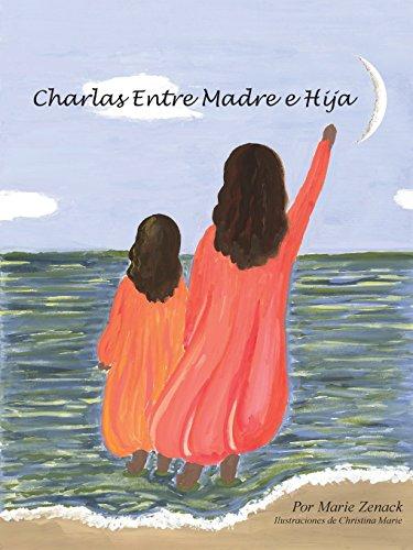 Charlas Entre Madre e Hija