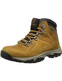 Timberland Thorton Ftp Mid Gtx - Zapatos para caminar para hombre