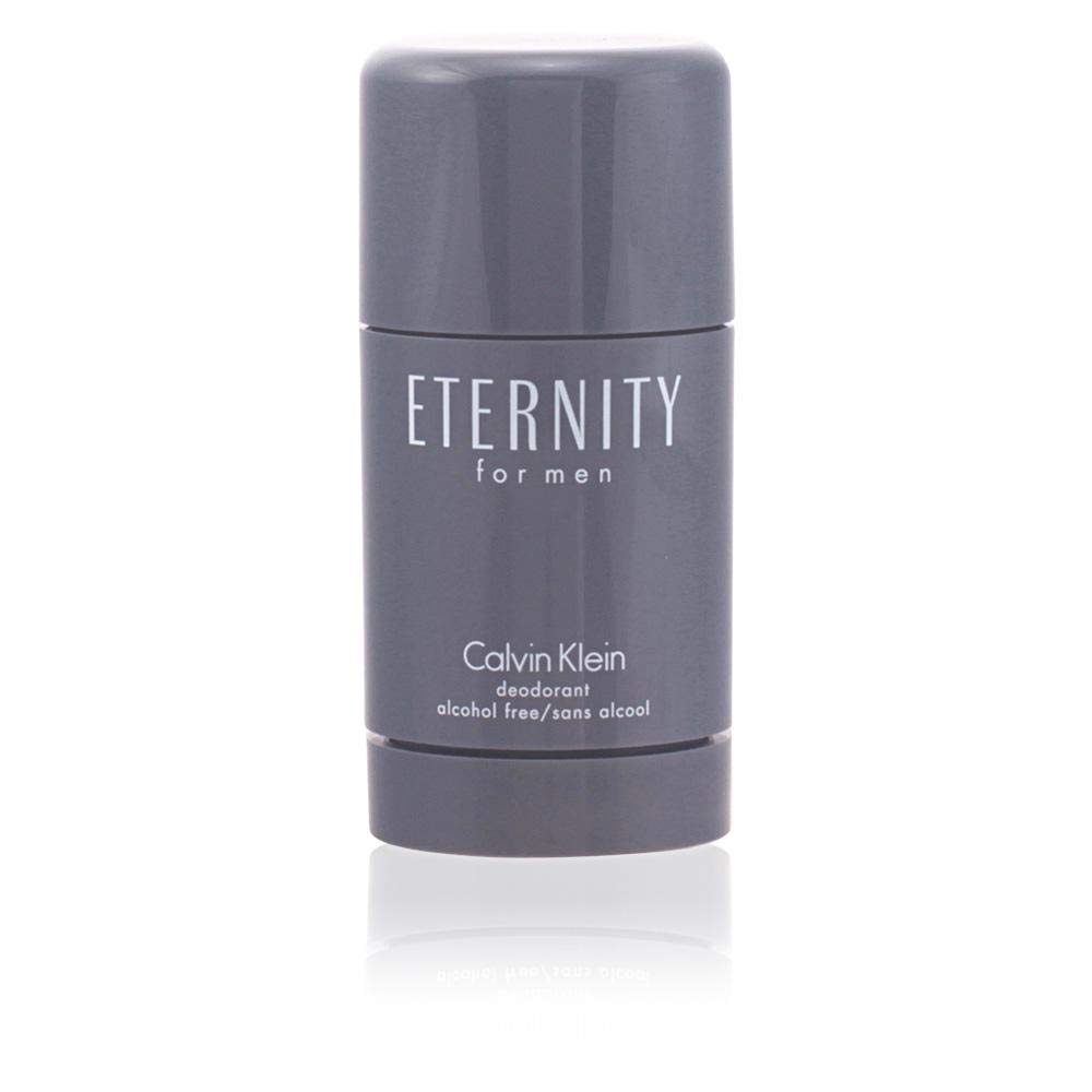 Calvin Klein Eternity for Men Deodorant Stick, 75 g