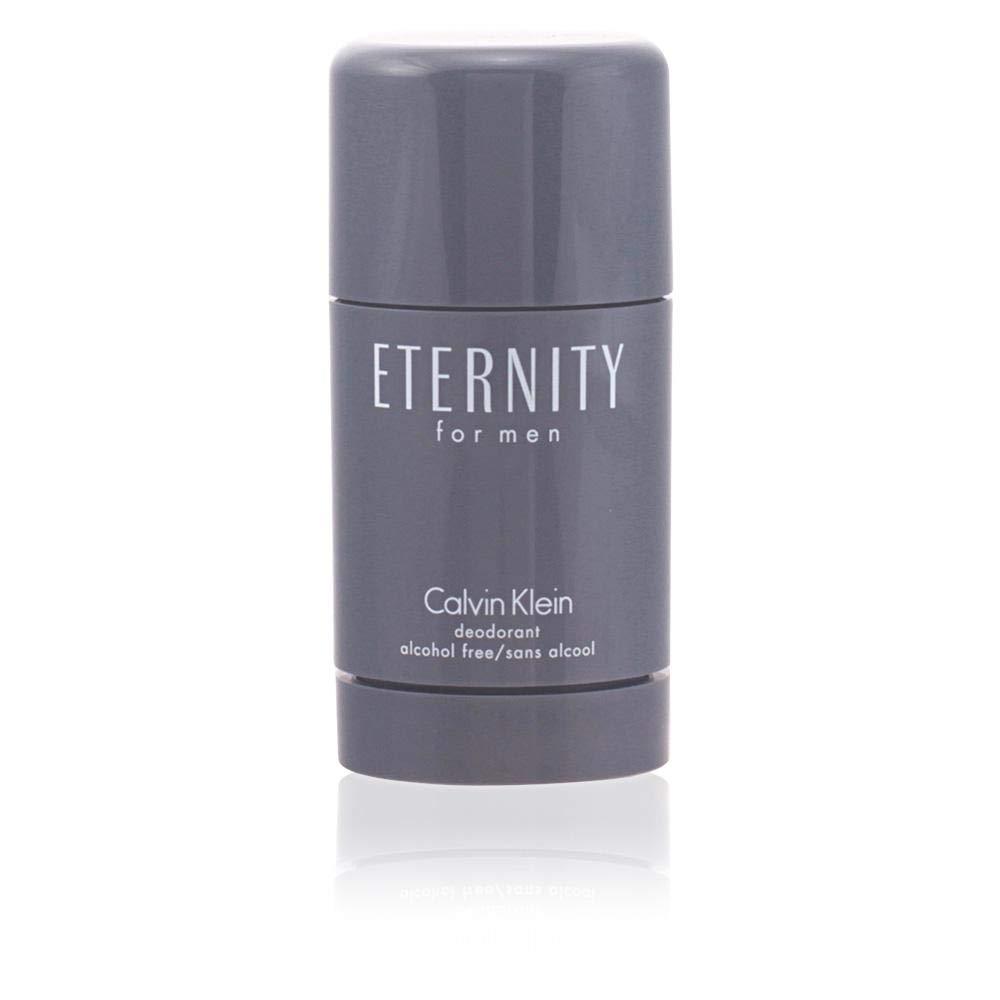 Calvin Klein Eternity for Men Deodorant Stick, 75 g