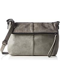 s.Oliver (Bags) City Bag - Bolsos bandolera Mujer