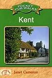 Pocket Pub Walks in Kent